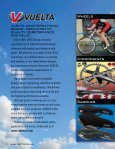 BICYCLE PRODUCTS - Vuelta USA - Page 2