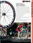 BICYCLE PRODUCTS - Vuelta USA - Page 3