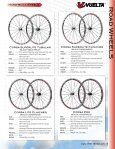 BICYCLE PRODUCTS - Vuelta USA - Page 5