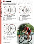 BICYCLE PRODUCTS - Vuelta USA - Page 6