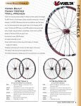 BICYCLE PRODUCTS - Vuelta USA - Page 7