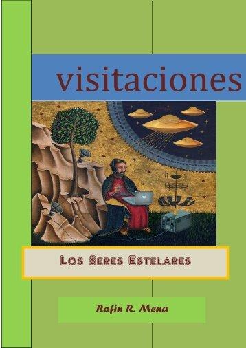 VISITACIONES.2pdf