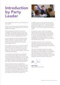 Cancer Care - Page 3
