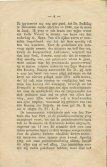 Daden des Heeren - Page 6