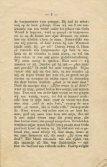 Daden des Heeren - Page 7