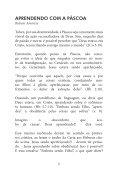 Páscoa - Page 5