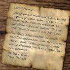 Digitales_Fotobuch - Seite 3
