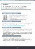 DERECHO CONSTITUCIONAL Y PROCESAL CONSTITUCIONAL - Page 3