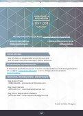 DERECHO CONSTITUCIONAL Y PROCESAL CONSTITUCIONAL - Page 4