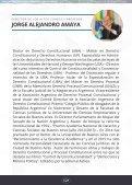 DERECHO CONSTITUCIONAL Y PROCESAL CONSTITUCIONAL - Page 6