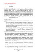 EXERCICE - Page 4