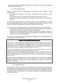 EXERCICE - Page 5