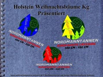 Weihnachtsbaum Preise 2016