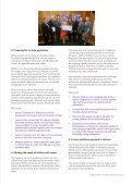 Cancer Care - Page 7