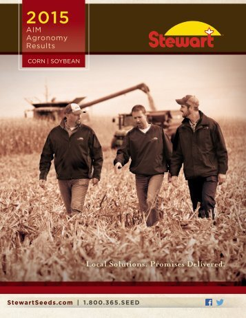 Stewart%20AIM%20Agronomy%20Results%20Book_2016_Print