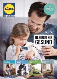 lidl-magazin-kw13