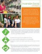 brochure hojas - Page 4