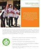 brochure hojas - Page 5