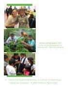 brochure hojas - Page 7
