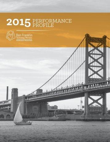 2015-Performance-Profile-WEB