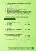 tahun kualifikasi Terapan pengetahuan - Page 4