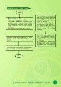 tahun kualifikasi Terapan pengetahuan - Page 6