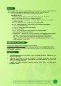tahun kualifikasi Terapan pengetahuan - Page 7