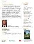 municipal - Page 3