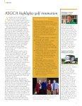 municipal - Page 5