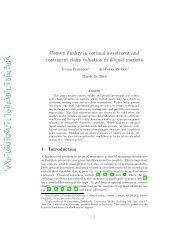 arXiv:1603.02867v1