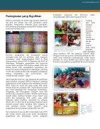 RKH untuk Kader PAUD - Page 2