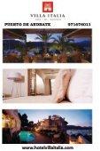 Mallorca Golf Guide 2016 - Page 2