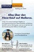 Mallorca Golf Guide 2016 - Page 3