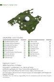 Mallorca Golf Guide 2016 - Page 4