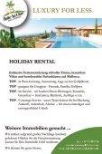 Mallorca Golf Guide 2016 - Page 5