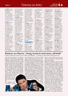 Beelitzer Nachrichten 0316 - Seite 2
