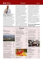 Beelitzer Nachrichten 0316 - Seite 3