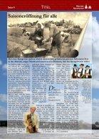 Beelitzer Nachrichten 0316 - Seite 4