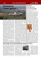Beelitzer Nachrichten 0316 - Seite 6