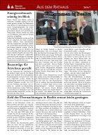 Beelitzer Nachrichten 0316 - Seite 7