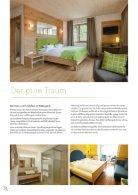 Naturparkhotel Bauernhofer 2016 - Seite 4