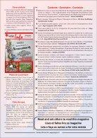 Info0316.pdf - Page 2
