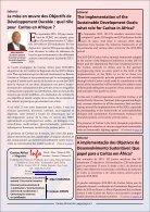 Info0316.pdf - Page 3