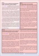 Info0316.pdf - Page 4