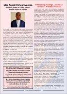 Info0316.pdf - Page 5