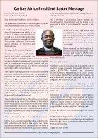 Info0316.pdf - Page 6