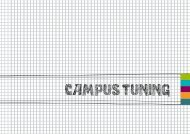 (Titel) Name / Raumart (16 Punkt) - Campus Tuning - Jade ...