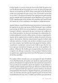 Informe anual d'activitAts MEMÒRIA ICIP 2015 - Page 7