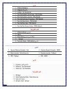 البيانات حسب التخصص1435 - Page 6