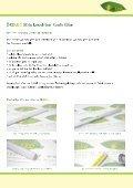 OEKOLED Strip Konfektion WVK - Page 3